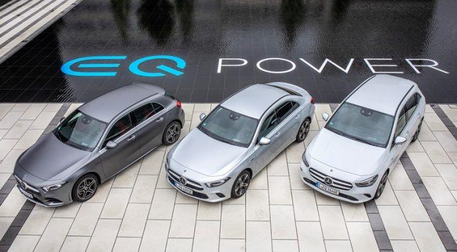 Mercedes EQ Emotion - image drivenbyeq4-660x365 on https://motori.net