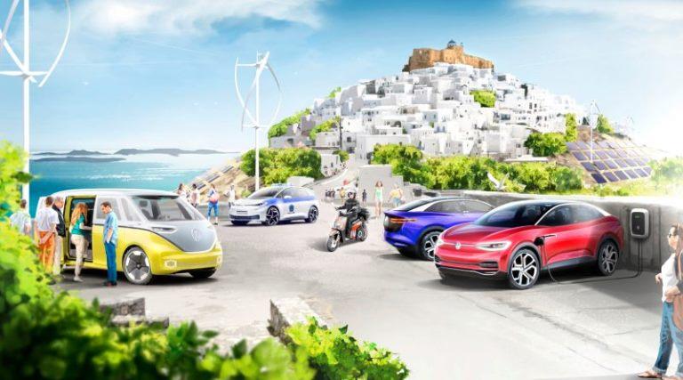 Nuovi crash test Euro NCAP - image smart-sustainable-island-1-scaled-1 on https://motori.net