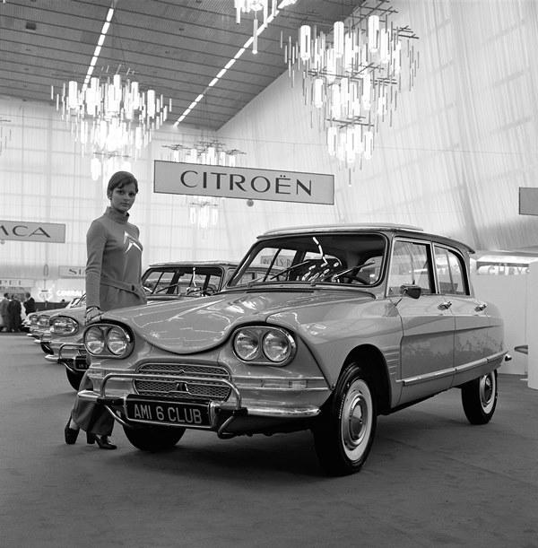 Ampera da 12 anni pioniere delle elettriche Opel - image 7150_nb_17882_26 on https://motori.net