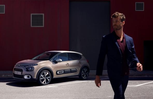 Ampera da 12 anni pioniere delle elettriche Opel - image DA-NUOVA-CITROEN-C3-A-SUV-C5-AIRCROSS-CON-LA-APP-MYCITROEN-E-SEMPLICE-GESTIRE-LA-PROPRIA-VETTURA-DIRETTAMENTE-DALLO-SMARTPHONE-1-257 on https://motori.net
