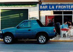 VW alza un primo velo su Project Trinity - image 1995-Opel-Frontera-Sport-240x172 on https://motori.net