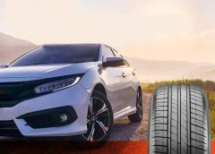CarBox… e ci abbona all'automobile on demand - image CST_MARQUIS_MR61-240x172 on https://motori.net
