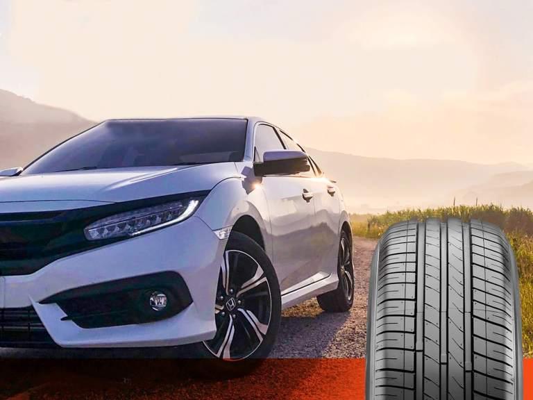 CarBox… e ci abbona all'automobile on demand - image CST_MARQUIS_MR61 on https://motori.net