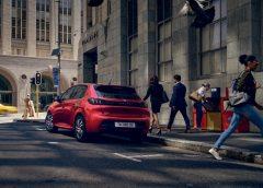 CarBox… e ci abbona all'automobile on demand - image PEUGEOT-208-PURETECH-75-ALLURE-e-ALLURE-PACK-2-240x172 on https://motori.net