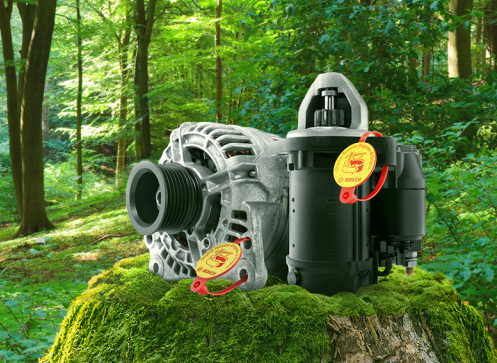 Proteggi l'ambiente con i ricambi Bosch eXchange - image bosch-anteil-1200x627-image on https://motori.net