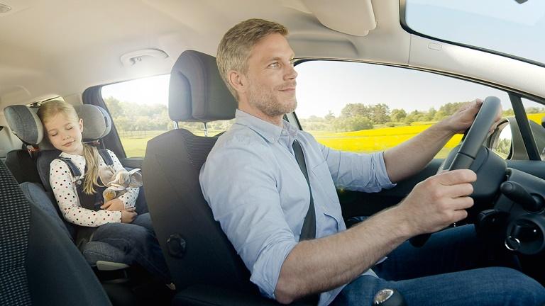 Filtri abitacolo Bosch per veicoli elettrici - image fi-picture-emotional-cabin on https://motori.net