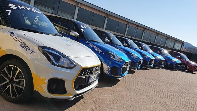 Filtri abitacolo Bosch per veicoli elettrici - image small on https://motori.net