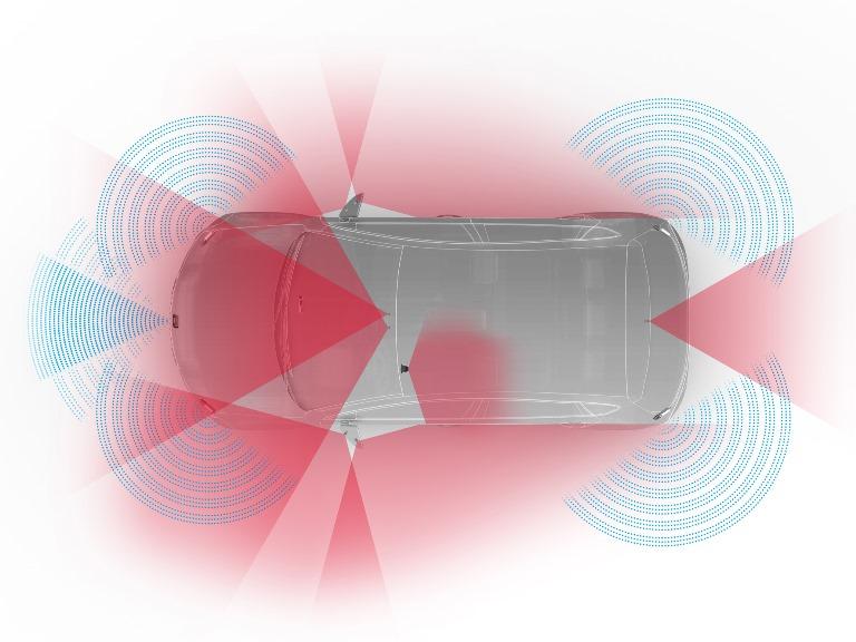 La Dolce Vita X Way of Life - image ZF_coPILOT_Sensor-Set on https://motori.net