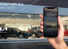 Entro l'anno Blue Gasoline anche nelle normali stazioni di rifornimento - image App-Kia-Service-240x172 on https://motori.net