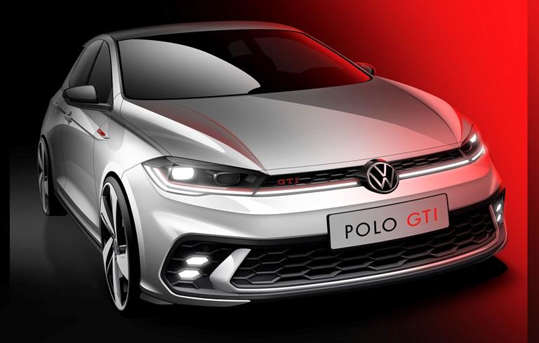 Kia celebra i 30 anni di Sportage con una special edition - image Nuova-Polo-GTI on https://motori.net