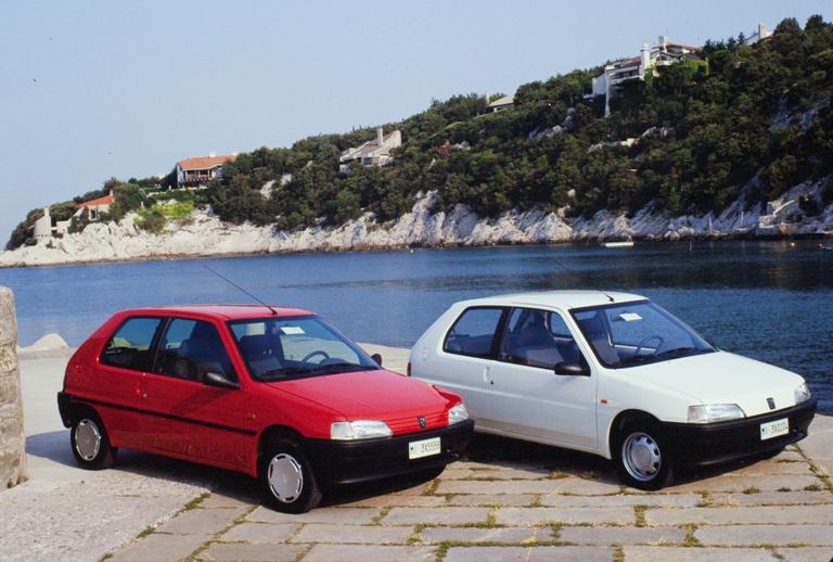 Telemaintenance, il servizio post-vendita connesso Peugeot - image 106-XN-XR-91 on https://motori.net