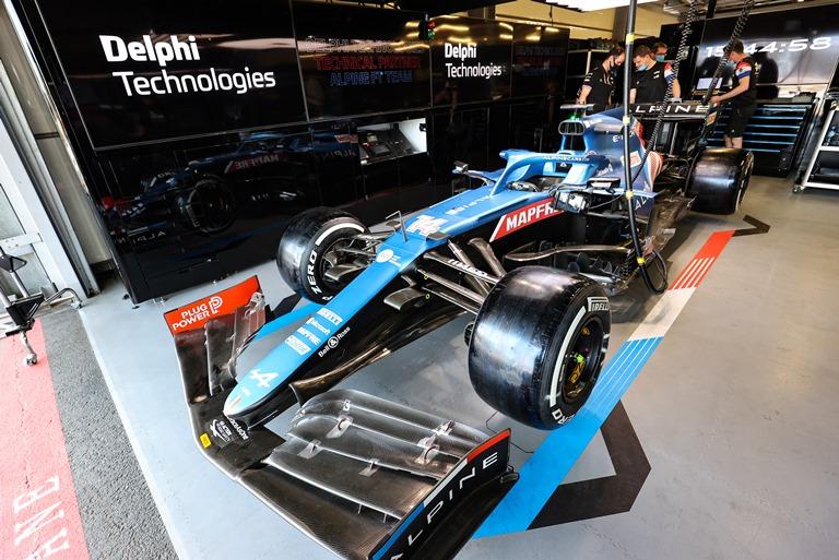 200 milioni di chilometri con vetture elettriche - image Alpine-Partner2.jpg on https://motori.net