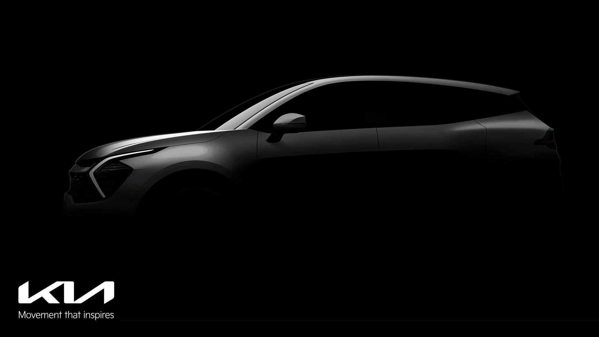 Mercedes-Benz Italia partner dei Centri di Guida Sicura ACI - image Kia on https://motori.net