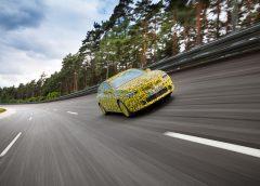La voce dei veicoli elettrici - image Opel-Astra.-240x172 on https://motori.net