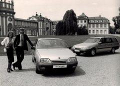 Kia UVO Connect: ultimi aggiornamenti - image Opel-Omega-A-515197-240x172 on https://motori.net