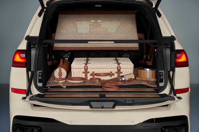 Fino a 5 anni di garanzia con BMW Best5Plus e Mini Best5Plus - image P90427412_highRes_bmw-italia-and-poldo on https://motori.net