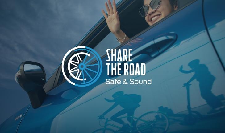 Opel Combo-e Life, ora in Italia - image Share_The_Road_Headphones_8D_Sound on https://motori.net