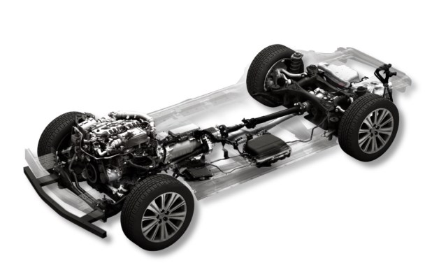 Mazda continua nell'impegno verso la neutralità al carbonio e la sicurezza di chi guida - image large_diesel_engine_48v_mild_hev_s on https://motori.net