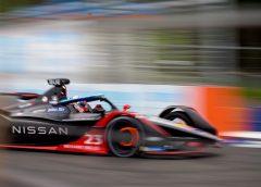 Formula 1 Anni Sessanta – Portraits - image 210714-01-005-source-240x172 on https://motori.net