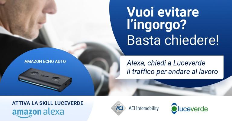 911 Targa 4S Limited Edition per i 30 anni di Porsche Italia - image DEM-ACI-Alexa on https://motori.net
