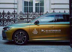Bosch amplia la gamma di veicoli elettrici - image DS-9-PROTAGONISTA-ALLA-PARIS-FASHION-WEEK-CON-UN-ESEMPLARE-UNICO_1-240x172 on https://motori.net