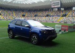 CST Tires e Point-S insieme per la distribuzione dei pneumatici - image Dacia-Duster-Udine-240x172 on https://motori.net