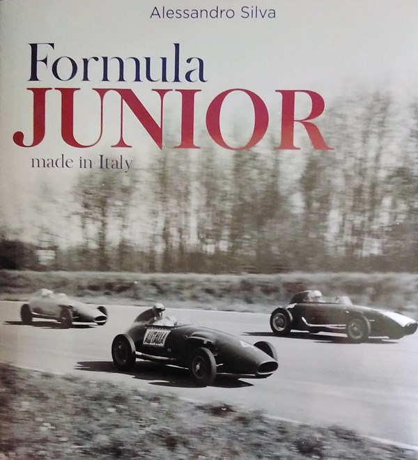 Lancia Delta Gruppo A - image Formula-Junior on https://motori.net