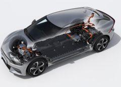 Kia EV6 apre una nuova frontiera nelle modalità d'uso dell'auto elettrica