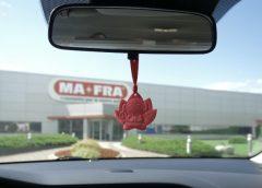 Lancia Delta Gruppo A - image MA-FRA_ScimpanZen_Ambientato-01-240x172 on https://motori.net