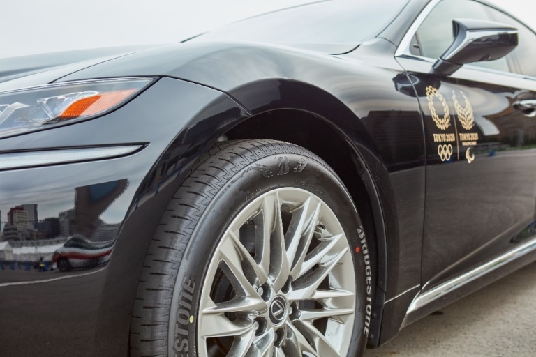 120 anni di automobili Opel - image Olimpiadi on https://motori.net