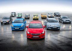Potenza computazionale per la mobilità di domani - image Opel-Kompaktklasse-240x172 on https://motori.net