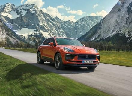 Sarà anche plug-in la nuova BMW Serie 5 - image P21_0348_a4_rgb on https://motori.net