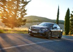 Mazda MX-30 e Mazda Rent il binomio perfetto per un approccio alla mobilità elettrica - image P90400955_highRes_the-bmw-2-series-gra-240x172 on https://motori.net
