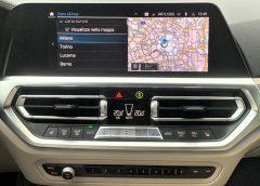 Swarm intelligence per la guida autonoma - image P90430397_highRes_bmw-lancia-la-tecnol-240x172 on https://motori.net