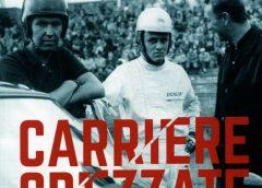 Alfa Romeo e Sauber Motorsport: accordo pluriennale - image Pagg-70-71-COPERTINA-D-240x172 on https://motori.net