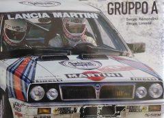 Nuovo Adreno AD-R9 by CST Tires - image Pagg-70-71-COPERTINA-E-240x172 on https://motori.net