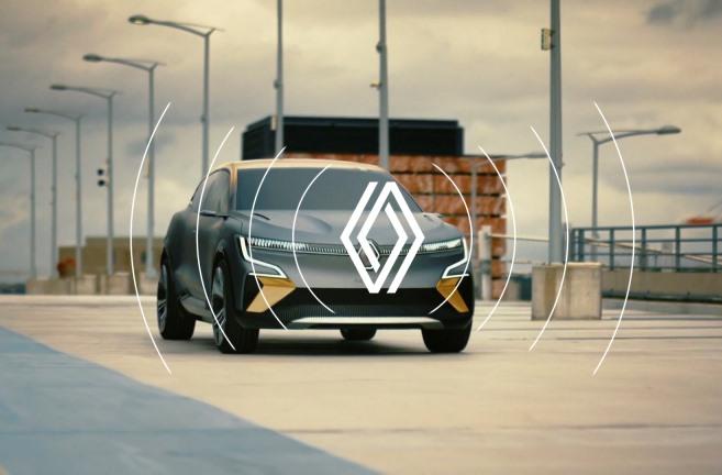 Filtri abitacolo Bosch per veicoli elettrici - image Story-Renault-in-tune-with-the-sound on https://motori.net