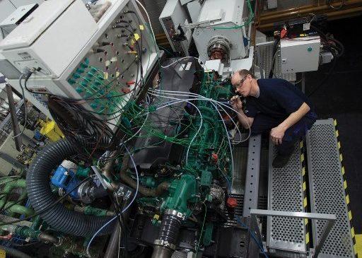 Carburanti sintetici per la mobilità a impatto zero