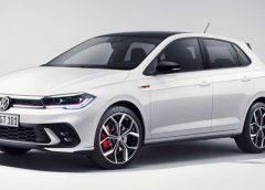 La voce dei veicoli elettrici - image VW-Polo-GTI-240x172 on https://motori.net