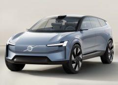 Captur E-Tech Hybrid 145: cattura l'energia! - image Volvo_Concept_Recharge-240x172 on https://motori.net