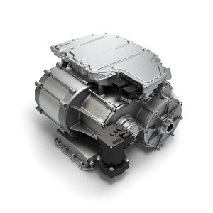 Bosch amplia la gamma di veicoli elettrici