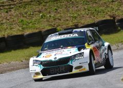 Anno 1981. Opel Ascona 400 vince il Campionato Italiano Rally - image ok210701-kreisel-re-x1_copyright-harald-illmer-2-jpg-240x172 on https://motori.net