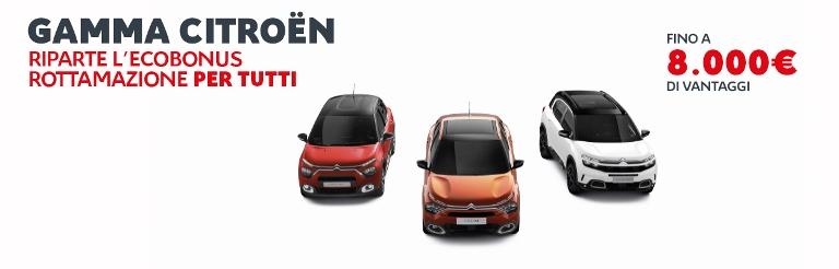 Fino a 5 anni di garanzia con BMW Best5Plus e Mini Best5Plus - image AMI_CPP_1250x400 on https://motori.net