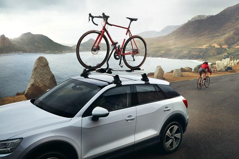 Fino a 5 anni di garanzia con BMW Best5Plus e Mini Best5Plus - image Audi-Noleggio-Accessori-Freedom_002 on https://motori.net