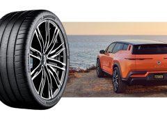"""VW ID.5 GTX debutterà in versione """"mascherata"""" al Salone di Monaco - image Bridgestone-e-Fisker-240x172 on https://motori.net"""