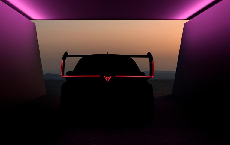 La visione MG della futura mobilità urbana - image CUPRA-shows-a-glimpse-of-the-companys-future-urban-all-electric-car_01_HQ on https://motori.net