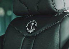 """VW ID.5 GTX debutterà in versione """"mascherata"""" al Salone di Monaco - image UN-SEDILE-UNICO-PROGETTATO-DA-DS-AUTOMOBILES_2_0-240x172 on https://motori.net"""