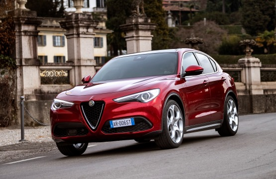 La più alta espressione dell'eleganza Alfa Romeo - image 6C-Villa-Este on https://motori.net