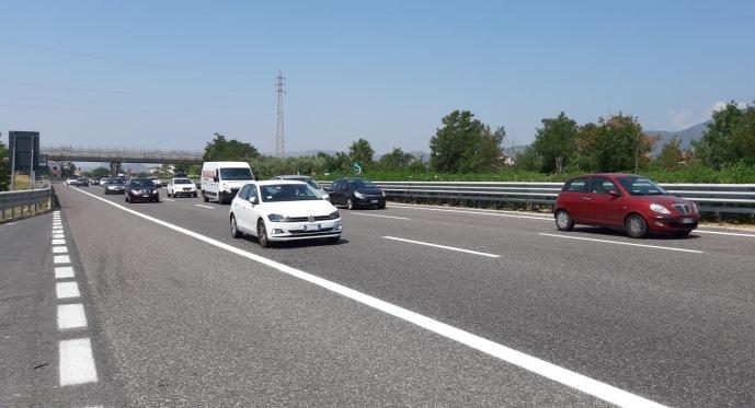 Novità in arrivo su Peugeot 508 - image Anas-esodo-_4 on https://motori.net