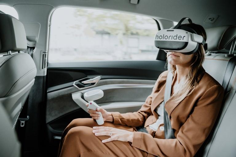 Porsche Panamera Exclusive Series: lusso personalizzato - image Audi-holoride on https://motori.net